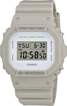 Casio DW 5600M-8 od 2 790 Kč • Zboží.cz 2e20755a18f