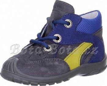 Pánská zdravotní obuv Superfit • Zboží.cz d17894991c9