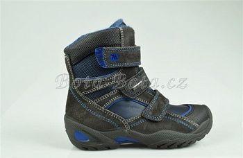Dětská zimní obuv Primigi 8646077 Phagt GTX d8360c83e7