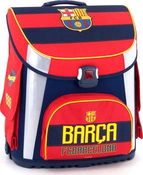 Ars Una aktovka FC Barcelona od 1 790 Kč • Zboží.cz b2126f2d26