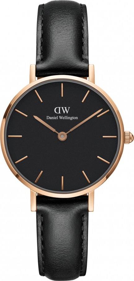 Daniel Wellington DW00100224 od 1 840 Kč • Zboží.cz 5cb1d9a7d8