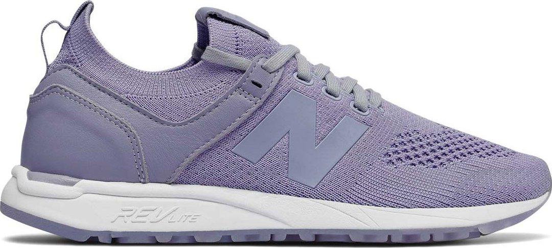 03addb0a769 New Balance WRL247SS fialové od 1 347 Kč • Zboží.cz