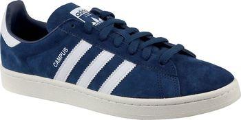 5a6d8301feff8d Adidas Campus Dark Blue Ftwr White Chalk White od 1 399 Kč • Zboží.cz