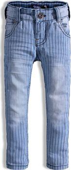 Modré Chlapecké kalhoty a kraťasy • Zboží.cz 6abceec291