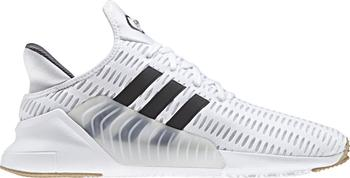 Adidas Climacool 02 17 CQ3054 bílé. Pánské nízké tenisky ... cb3035c8590