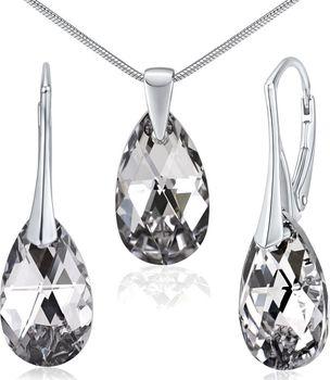 Swarovski Crystals LSW181 od 749 Kč • Zboží.cz 25c7e95d506