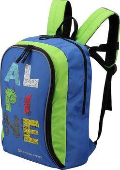 Alpine Pro Veaho 10 l modrý od 299 Kč • Zboží.cz eca1158ea3