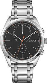 8ef7c261c8c Pánské hodinky Lacoste • Zboží.cz