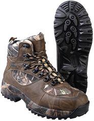 9537ec09bddc pánská treková obuv Prologic Max5 Grip Trek boot