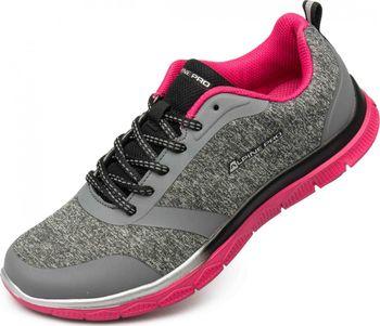 Alpine Pro Nia Růžová. Dámské sportovní boty ... d475f0593f