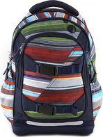 ✒ školní batohy a aktovky Target • Zboží.cz 1b5ba164e2