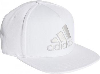 209b0ee1a38 Adidas H90 Logo Cap CF4874 bílá od 350 Kč • Zboží.cz