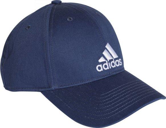Kšiltovky adidas • Zboží.cz b33fd2e41d