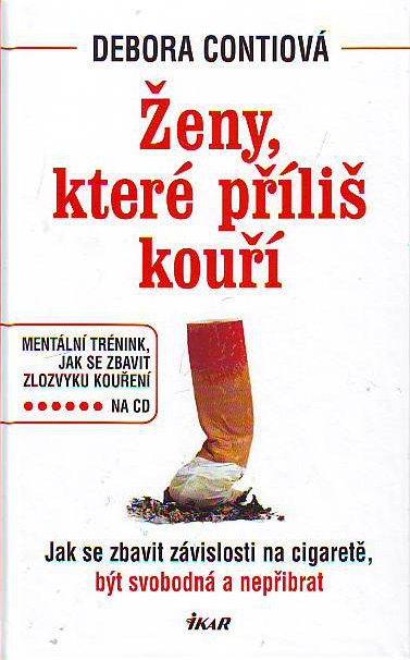 Svobodné kouření