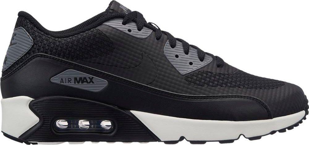 Nike Air Max 90 Ultra 2.0 SE černé od 2 729 Kč • Zboží.cz 5b26c0b0a7