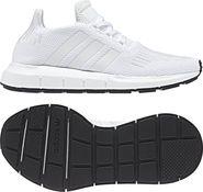 Dívčí tenisky adidas • Zboží.cz c407dfa49f