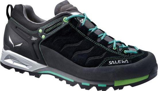 Salewa MS MTN Trainer GTX černá od 3 660 Kč • Zboží.cz 9afbfc11116