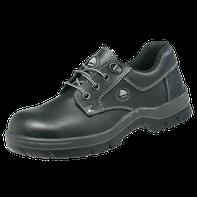 eaa8e241d72 pracovní obuv Baťa Norfolk S3