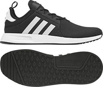 the latest 6a2ae fb02c Adidas X Plr CQ2405 černé bílé