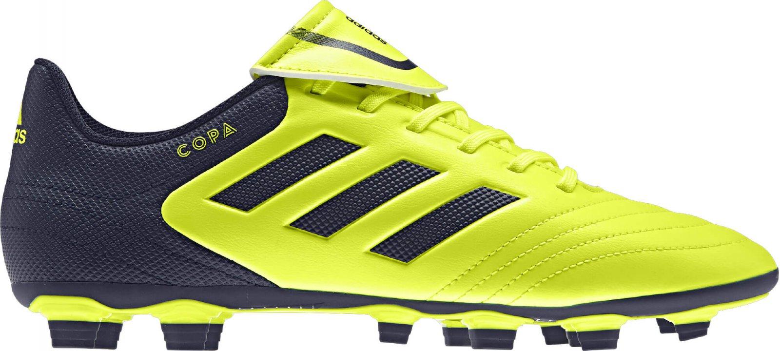 Adidas Copa 17.4 FXG S77162 od 499 Kč • Zboží.cz 0243113077b