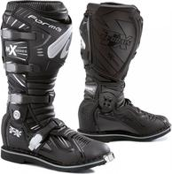moto obuv Forma Terrain TX black 72d8fdc453
