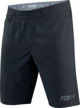 cb6790c0cfe Fox Ranger Short Black od 1 469 Kč • Zboží.cz