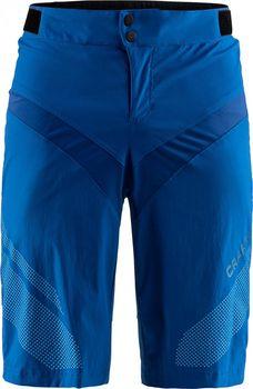 01ed0b907361 Craft Route XT pánské šortky modré od 2 300 Kč