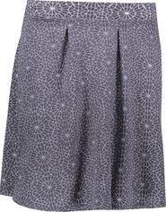 e7eba351606 Tmavě modré dámské sukně s velikostí M • Zboží.cz