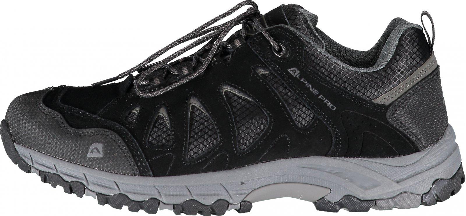 Alpine Pro Chelin dámské černé od 1 199 Kč • Zboží.cz 957d3d952d
