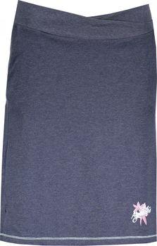 Alpine Pro Maniqua 2 tmavě modrá od 198 Kč • Zboží.cz 474c6c336b