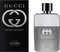 149720fcd pánský parfém Gucci Guilty Eau pour Homme EDT