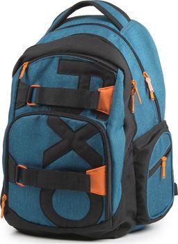 6d872d9e83e Oxy Style batoh od 1 154 Kč • Zboží.cz