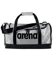 Sportovní tašky Arena • Zboží.cz c5f42c8cdb