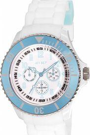 f34f1453500 hodinky Jet Set Addiction J19703-31