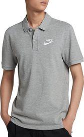 pánské tričko NIKE M Nsw Polo Pq Matchup 4dfe3da3dec
