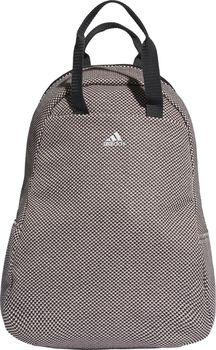 Adidas Little Girls Backpack 13 f9b834e915