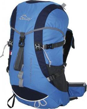 Doldy Hike VCS 35 l. Jednokomorový batoh ... a2a3c8b38c