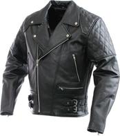 Moto oblečení RSA • Zboží.cz 73bbc37b3ca