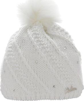 Relax Lily RKH129E bílá OS. Tato zimní čepice ... 0e8a51c1af