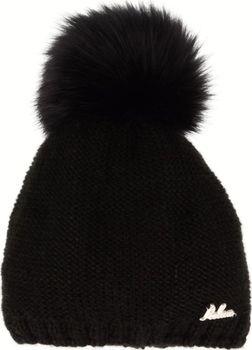 Relax Lux RKH170A černá. Tato zimní čepice ... 130ec69fb1