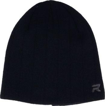 Relax Strato RKH165A černá OS. Tato zimní čepice ... 0bbbc53a09