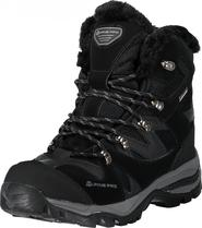 pánská zimní obuv Alpine Pro Stup MBTM148 černé 8347e0f0c2