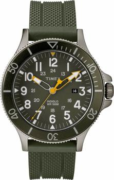 Timex TW2R60800 od 2 646 Kč • Zboží.cz 149a9b6fc00