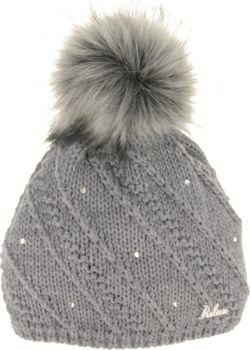 Relax Lyly Uni. Dámská zimní čepice ... 908500909f