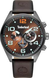 hodinky Timberland 15477JSU 12 1909cfd0a9