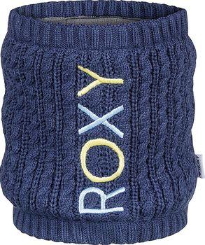 3704fea4699 Roxy Fjord nákrčník od 562 Kč • Zboží.cz