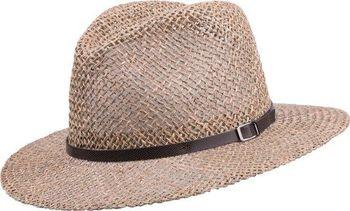 58de247da72 Assante 80000. Luxusní pánský letní klobouk.