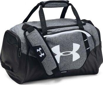 Under Armour Undeniable Duffle 3.0 XS. Prostorná sportovní taška ... 61a0f5c938