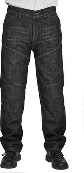 0f6312c0c3c Roleff Kevlar jeansy pánské černé od 1 875 Kč • Zboží.cz