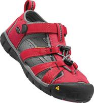Keen 1014470 Seacamp II C racing red gargoyle 7ad54d8942d